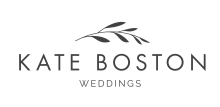 Kate Boston Wedding Photography